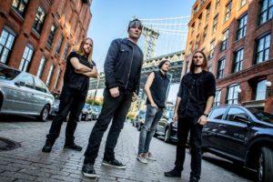 wanted band members heatonthestreet sinaro-band