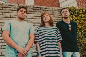 wanted band members heatonthestreet small-talks-band