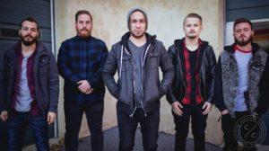 dead eyes jobs for musicians heat on the street