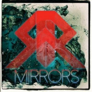 mirrors la band jobs for musicians heat on the street