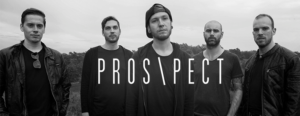 pros/pect jobs for musicians heat on the street