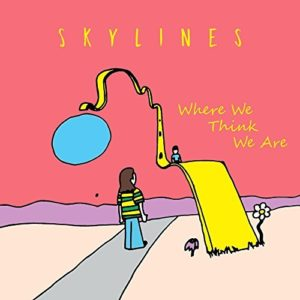 skylines band jobs for musicians heat on the street