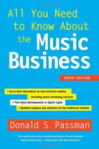All Need Know About Music Business 5 music industry books must read heat on the street music marketing