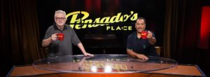 pensados place music production podcast heat on the street