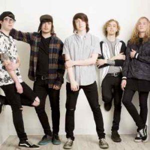 A Better Hand band small how start music career