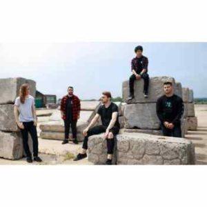 Ashes band how start music career