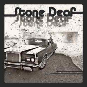 Stone Deaf band how start music career